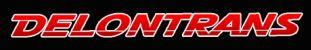 Delontrans logo