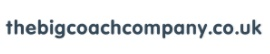 The Big Coach Company logo