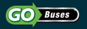 GOBuses logo