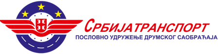 Srbijatransport a.d.
