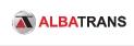 AlbaTrans logo