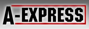 A-EXPRESS