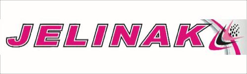 Jelinak d.o.o logo