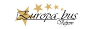 Europa Bus d.o.o. logo