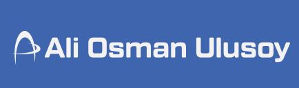 Ali Osman Ulusoy