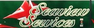 Seaview Services logo