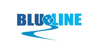 Blue Line d.o.o
