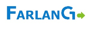 Farlang TC logo