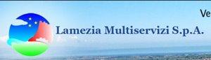 Lamezia Multiservizi S.p.A. logo
