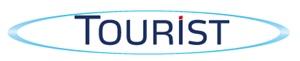 Tourist Coaches logo
