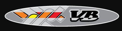 VB Transportes logo