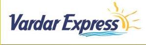 Varder Express logo