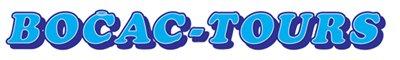 Bocac Turs logo