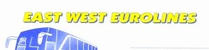 East West Eurolines