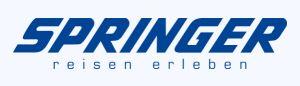 Springer Reisen