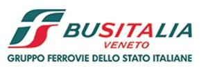 Busitalia Veneto logo