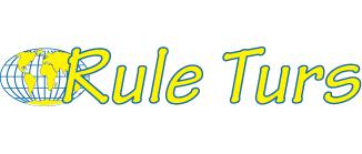 Rule Turs logo