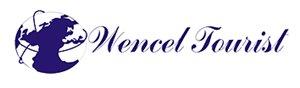 Wencel Tourist
