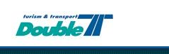 Double T logo