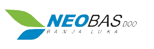 Neobas