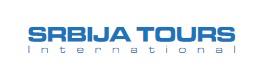 Srbija Tours logo