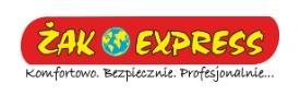Zak Express