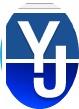 Yajobus Autobuses logo