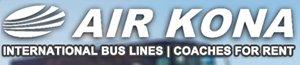 Air Kona logo
