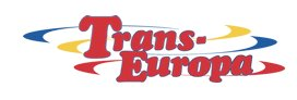 Trans Europa logo