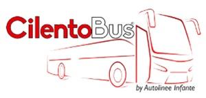 Cilento Bus (Infante Viaggi) logo