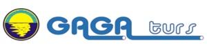 Gaga turs Zlatibor logo
