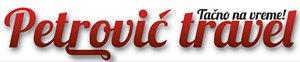 Petrović logo