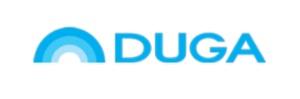 Duga d.o.o logo