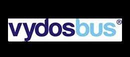 Vydos Bus logo