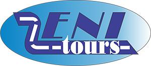 Zeni Tours d.o.o. logo