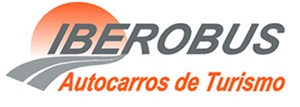 Iberobus logo