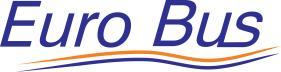 Euro Bus logo