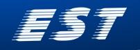 Est Lorek logo