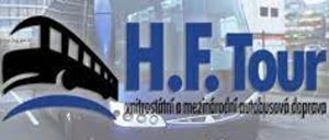 H.F.TOUR