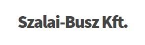 Szalai-Busz