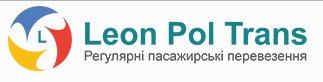Leon Pol Trans logo