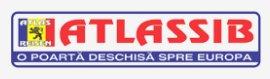 Atlassib logo