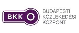 BKK Budapest