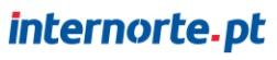 Internorte logo