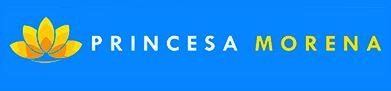 Viação Princesa Morena logo