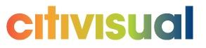 Citivisual logo