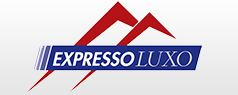 Expresso Luxo logo