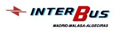 Interbus Spain logo
