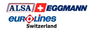 Eurolines CH