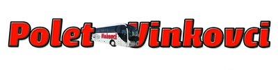 Polet Vinkovci logo